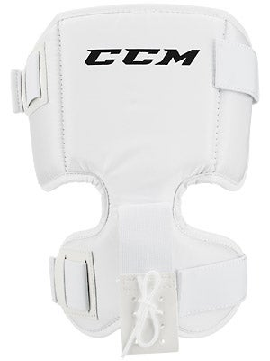 CCM Goalie Thigh & Knee Pads Jr