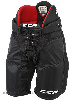CCM U+08 Ice Hockey Pants Jr