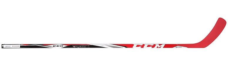 CCM RBZ 110 Grip Hockey Sticks Int R