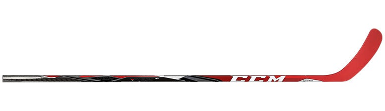 CCM RBZ 150 Grip Hockey Sticks Sr