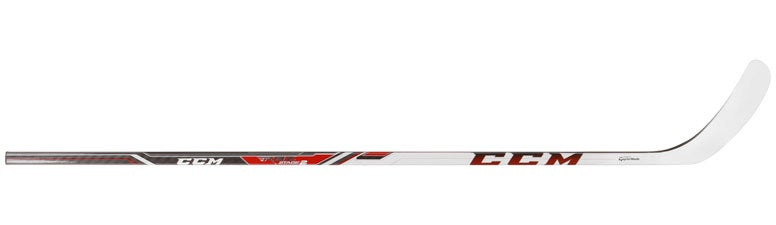 CCM RBZ Stage 2 Grip Hockey Sticks Sr L 2013