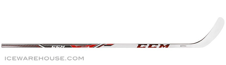 CCM RBZ Stage 2 Grip Hockey Sticks Yth 2013