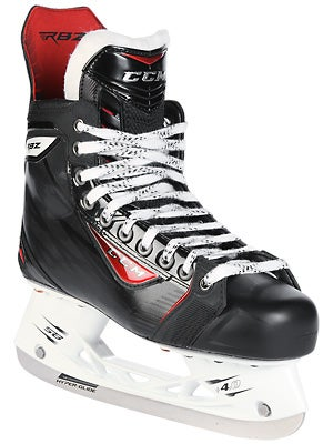 CCM RBZ Ice Hockey Skates Jr