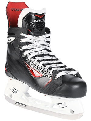 CCM RBZ Ice Hockey Skates Sr