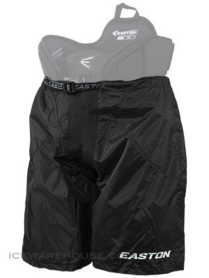 Easton Hockey Girdle Shells Jr