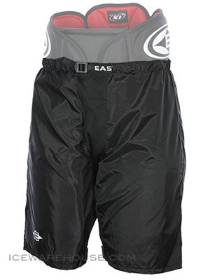 Easton Stealth S17 Hockey Ice Pant Shells Jr 2012
