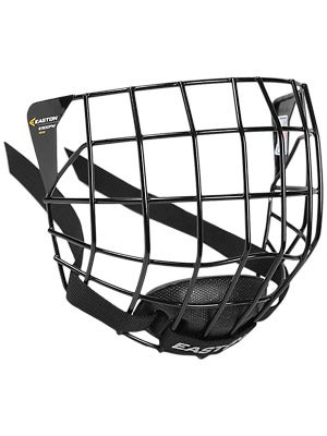 Easton E300FM Hockey Helmet Cages Sr