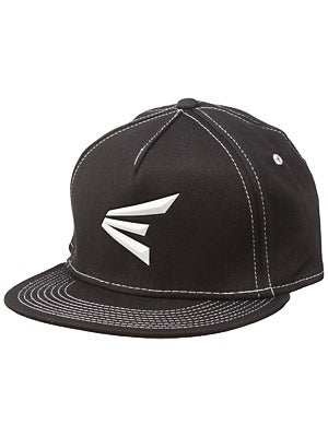 Easton 3-D E Contrast Hockey Stretch Fit Hats