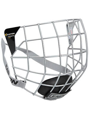 Easton E500FM Hockey Helmet Cages Sr