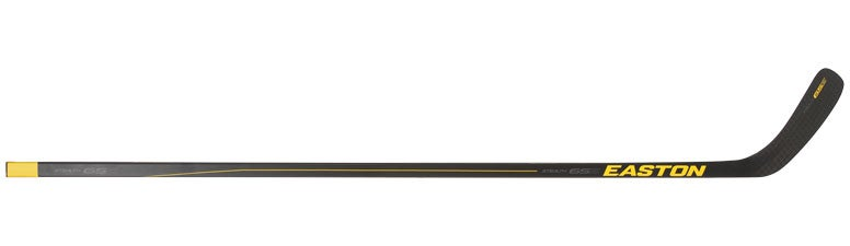 Easton Stealth 65S II Grip Hockey Sticks Int