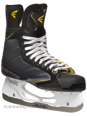 Easton Stealth 85S Ice Hockey Skates Sr