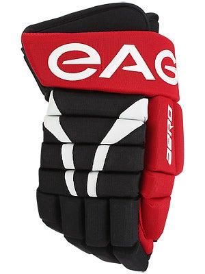 Eagle Aero 4 Roll Hockey Gloves Sr