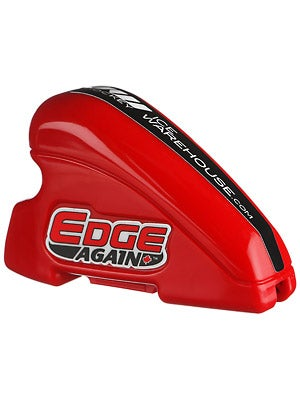 Edge Again Manual Hockey Skate Sharpener GOALIE