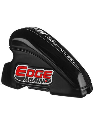 Edge Again Manual Hockey Skate Sharpener PLAYER