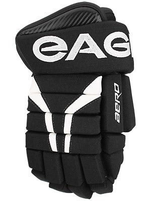 Eagle Aero Pro 4 Roll Hockey Gloves Sr 14