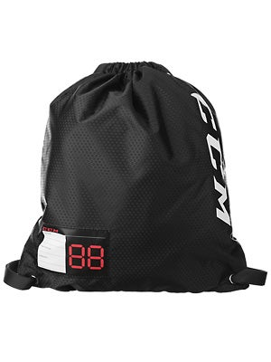 CCM Team Dry Bag