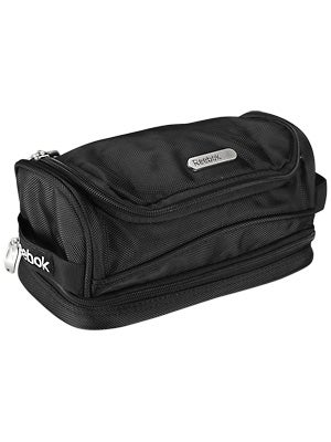 Reebok Shaving Bag