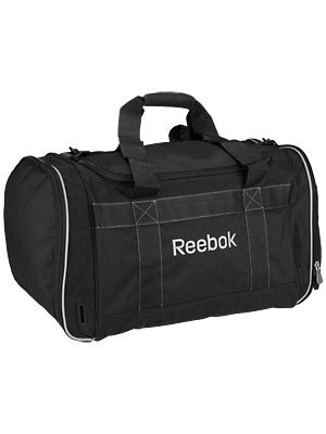 Reebok Sport Travel Bag 24
