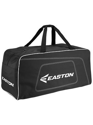 Easton E300 Hockey Bag 36