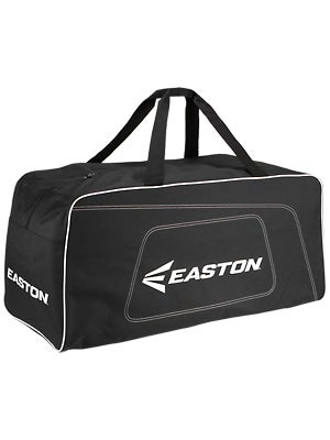 Easton E300 Hockey Bag 32