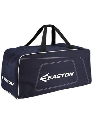 Easton E300 Carry Hockey Bag 32
