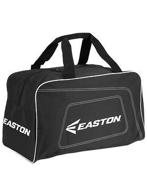 Easton E300 Hockey Bag 26