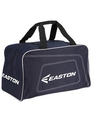 Easton E300 Carry Hockey Bag 26