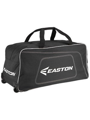 Easton E300 Hockey Wheel Bag 40