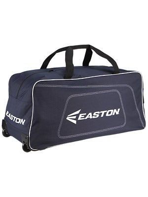 Easton E300 Wheel Hockey Bag 40