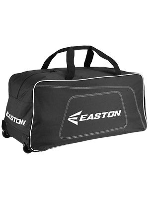 Easton E300 Wheel Hockey Bag 36