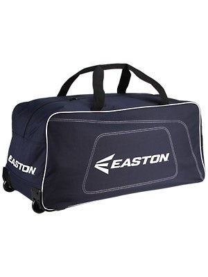 Easton E300 Wheel Hockey Bag 32