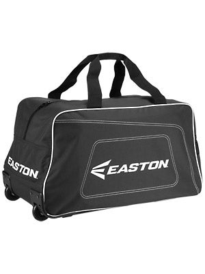 Easton E300 Wheel Hockey Bag 26