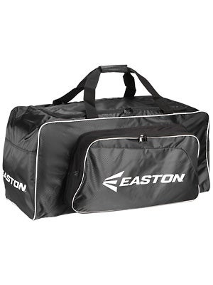 Easton E500 Carry Hockey Bag 40