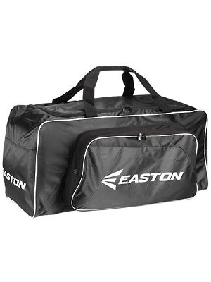 Easton E500 Carry Hockey Bag 32