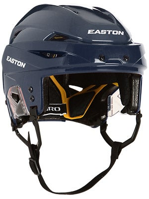 Easton E600 Hockey Helmets