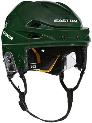 Easton E700 Hockey Helmets