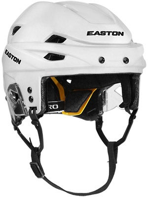 Easton E700 Hockey Helmets XS