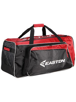 Easton E700 Carry Hockey Bag 40