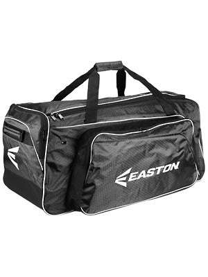 Easton E700 Hockey Bag 36