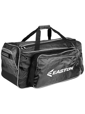 Easton E700 Hockey Bag 32