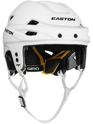 Easton E700 Matte Hockey Helmets XS