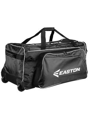 Easton E700 Wheel Hockey Bag 40