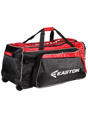Easton E700 Wheel Hockey Bag 32