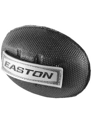 Easton E700FM/E500FM Hockey Cage Chin Cups