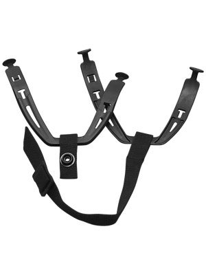 Easton Helmet Ear Loops and Chin Strap Kits