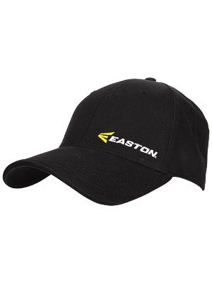 Easton E Hockey Stretch Fit Hats