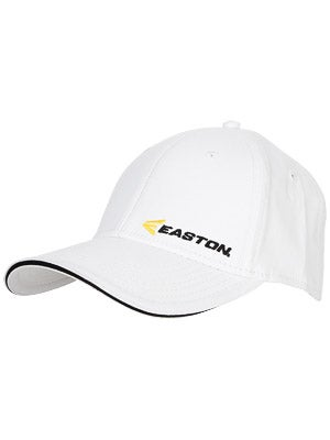 Easton E Hockey Stretch Fit Hats Sm/Md