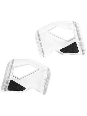 Easton E700/E600 Helmet Replacement Ear Covers