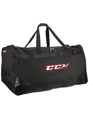 CCM Extreme Flex Goalie Carry Bag 36