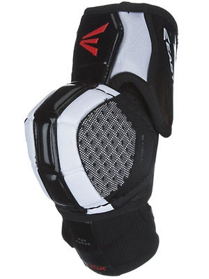 Easton Synergy HSX Hockey Elbow Pads Sr